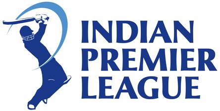 IPL Season 12 Nilami 2019